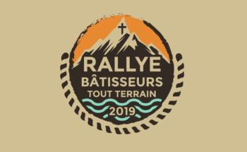 Rallye National 2019